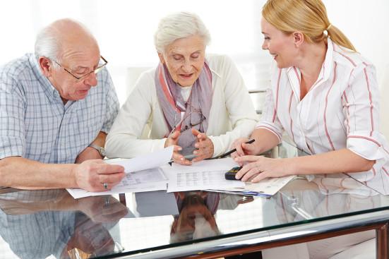 Как использовать материнский капитал на покупку квартиры без ипотеки: как получить субсидию на приобретение жилья до 3 лет и можно ли воспользоваться семейным капиталом для того, чтобы купить дом, а так же правила использования мат. капитала для оплаты апартаментов