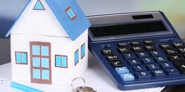 Ипотека на дом с земельным участком в ВТБ24: особенности оформления кредита, требования к заемщику и обслуживание займа