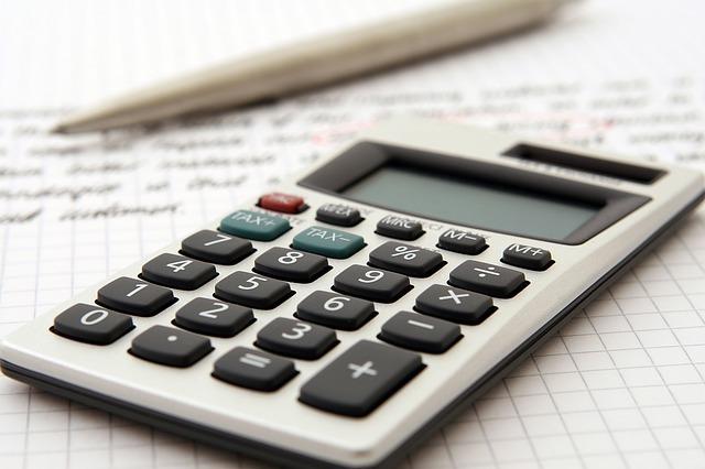 Отчетность в ТСЖ: это что такое, какие выделяются виды, а также как сдать финансовые и иные документы, в какие сроки это надо сделать?