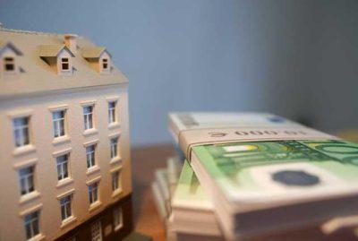 Справка о балансовой стоимости объекта недвижимости образец документа и правила заполнения, а также какие документы нужны для оценки квартиры для ипотеки, перечень: технический паспорт, договор об оценке и акт осмотра