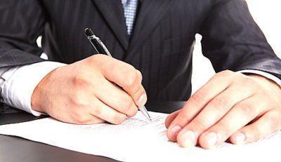 Заявление в ЖСК: что это и какие есть виды, образцы заполнения при вступлении и приеме в члены жилищно-строительного кооператива, а также при подаче иска в суд