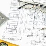 Продажа нежилого помещения физическим и юридическим лицом: документы для заключения договора между ними, оплата НДФЛ