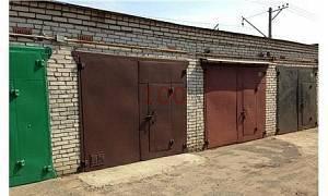 Покупка гаража в ГСК: оформление документов, в том числе какие необходимые бумаги важно подготовить для продажи бокса в гаражном кооперативе?