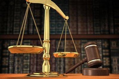 Выписка человека из муниципальной квартиры: согласие или принуждение?
