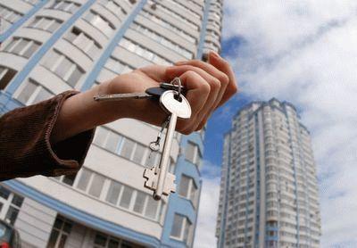 Кто имеет право на приватизацию квартиры и сколько раз можно участвовать?