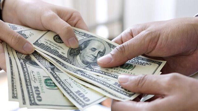 как увеличить срок кредита