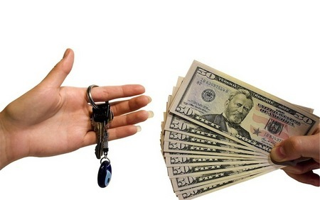 Может ли физическое лицо сдавать в аренду нежилое помещение, а также имеет ли право снять: нюансы заключения договора с другим физлицом или организацией