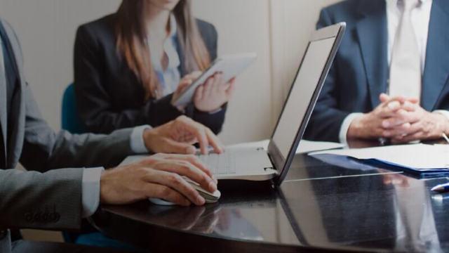 Минимальный срок ипотеки в Сбербанке: можно ли его увеличить и на какой период лучше брать кредит?