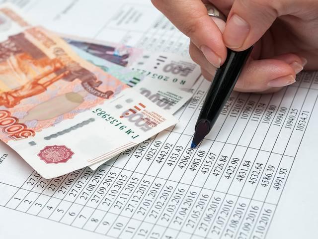 Схема погашения аннуитетного кредита: что это такое аннуитетный платеж и аннуитетная ипотека , выгодно ли досрочное погашение и возврат процентов, особенности, плюсы и минусы