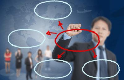 Трудовые договора в ТСЖ: скачать образец