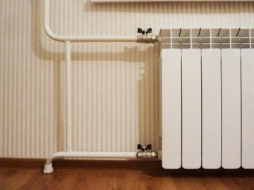 Кто должен менять батареи в приватизированной квартире, электросчетчик и балкон?