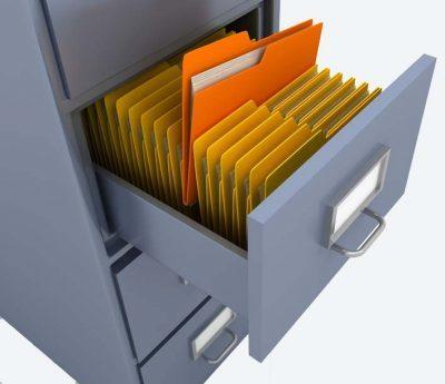 Выписка из домовой книги: архивная и форма 9 - это одно и тоже или нет, как получить, образец заполнения, бланк скачать бесплатно, выписка из домовой книги форма 8