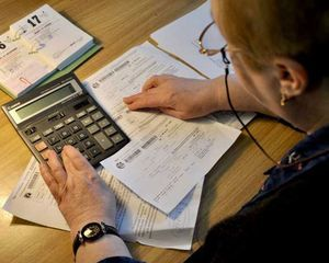 Кто имеет право на субсидию по оплате ЖКХ: какие люди могут ее получить и кому она положена?