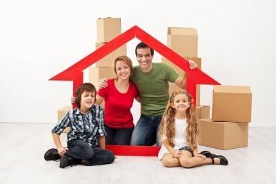 Приватизация квартиры - как оформить жилье в собственность, как приватизировать квартиру: закон о приватизации, сроки бесплатной, какие квартиры можно, кто ответственный квартиросъемщик