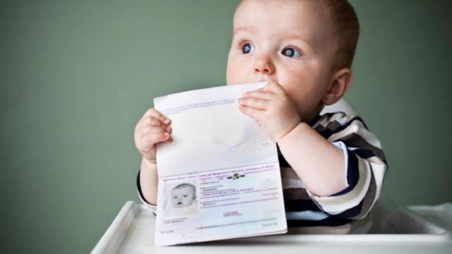 Проживание без регистрации по месту жительства: штраф за отсутствие или просроченную прописку в паспорте или уголовная ответственность?