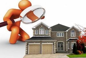 Нужна ли домовая книга при покупке дома и других частных владений? Для чего она еще может потребоваться?