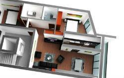Как застраховать квартиру в новостройке или без собственности: что для этого нужно делать, каких основных правил выгодно придерживаться, чтобы вышло лучше?