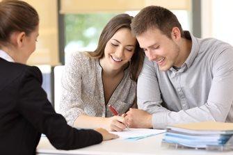 Не знаете как оформить куплю продажу квартиры? Рассматриваем: с чего начать,  как проходит порядок и этапы сделки, и как самостоятельно оформить договор