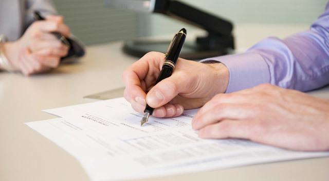 кредит вид на жительство банке получитькак взять кредит на карту втб