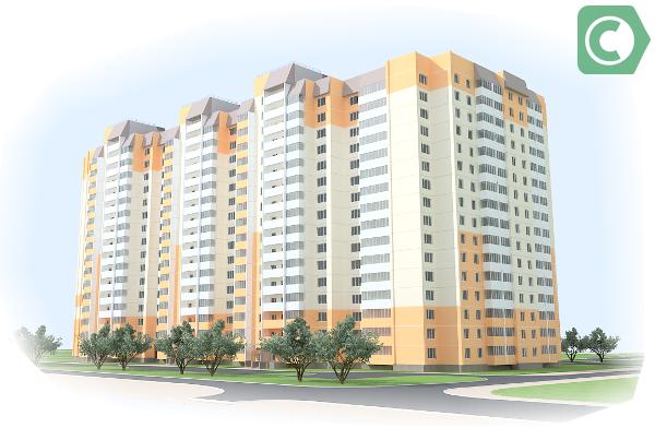 Оценка недвижимости для ипотеки в Сбербанке: порядок процедуры, сколько стоит, необходимые документы по квартире и где найти список аккредитованных организаций