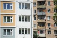 Ветхое жилье: что это, как определить такой статус старых и новых домов в ЖКХ и кто занимается изучением характеристик квартир, участков и другой собственности?