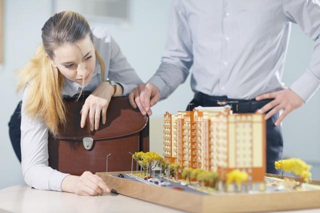 Можно ли взять ипотеку на строительство частного дома: как получить кредит под залог земельного участка или без первоначального взноса, а также, какими банками дается возможность построить новое жилье и каковы условия досрочного погашения?