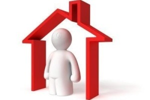 Прописка в частном доме: какие документы нужны{q} Необходимые документы для прописки в частный дом в деревне или участке ИЖС.