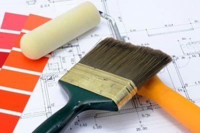 Специальный счёт на капитальный ремонт для собственника многоквартирного дома: как открыть спецсчет в управляющей компании, формирование фонда капремонта, лицевой счет, как снять деньги