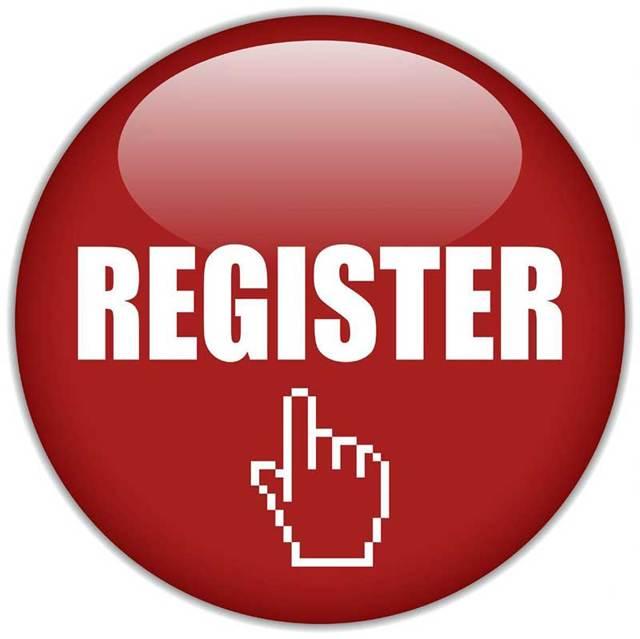 Для чего нужна временная регистрация по месту пребывания гражданину РФ и как ее получить? Где и как оформить временную прописку? Что нужно сделать и какие документы предоставить?