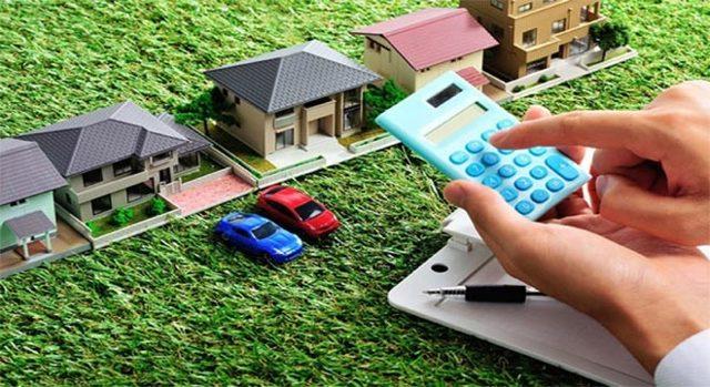 Что такое инвентаризационная стоимость квартиры и объекта недвижимости, в чем разница с кадастровой: что это за понятие и для чего нужен это метод подсчета