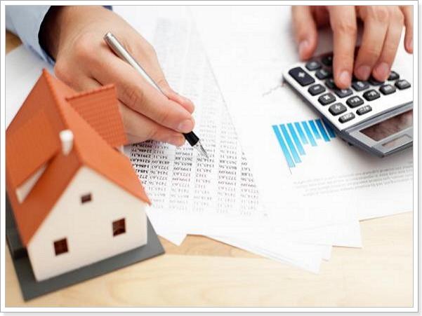 Выделение долей детям после погашения ипотеки материнским капиталом: как наделить детей долями после выплаты кредита?