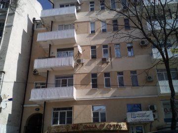 Ордер на квартиру: как восстановить, что это такое? Нужно ли вообще заниматься этим документом?