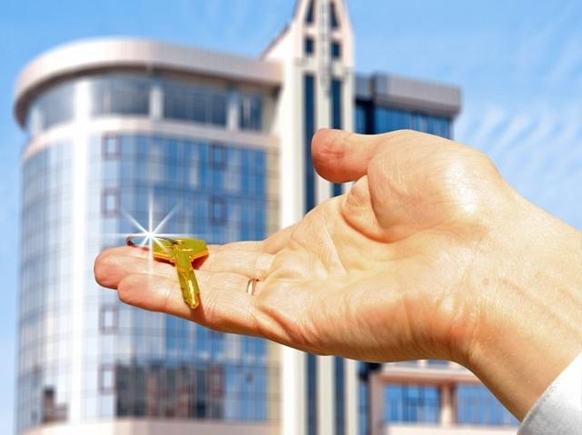 Можно ли взять ипотеку без первоначального взноса в Сбербанке: есть ли такая возможность, даст ли это реализовать финансовое учреждение, а также как оформить (получить) такой жилищный кредит?