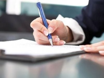 Управляющий ТСЖ и ЖСК большого дома: что это за работа, какие могут быть обязанности и должностные инструкции, мера ответственности, зачем нужна доверенность?