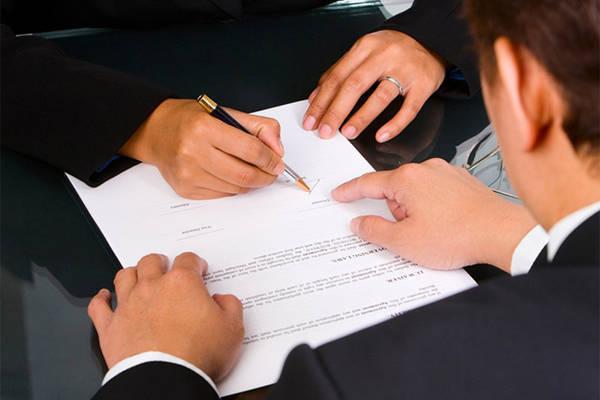 Договор найма квартиры - как составить, оформить, расторгнуть, а также  договор коммерческого и безвозмездного найма квартиры и его бланк