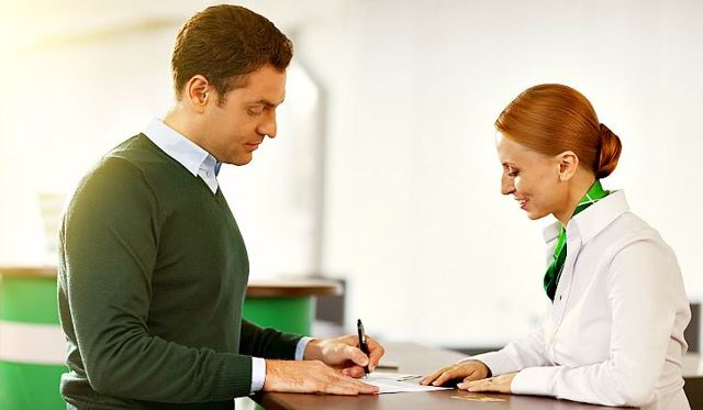 Как взять ипотеку без официального трудоустройства: можно ли получить, если не работаешь и нет трудовой книжки с последнего места, а также стажа?