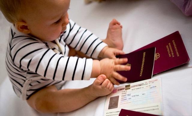 Можно ли прописать ребенка под опекой в служебную квартиру