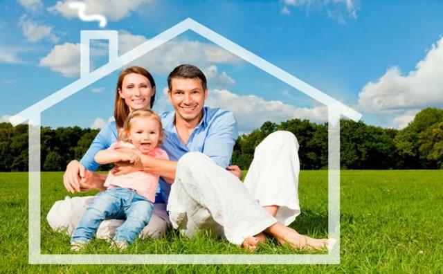 Земельный участок молодой семье: как получить бесплатно землю от государства и может ли предоставление надела быть не под строительство дома, куда обращаться, чтобы встать в очередь на получение