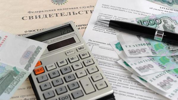 Сколько стоит приватизировать квартиру? Оплата госпошлины и другие расходы