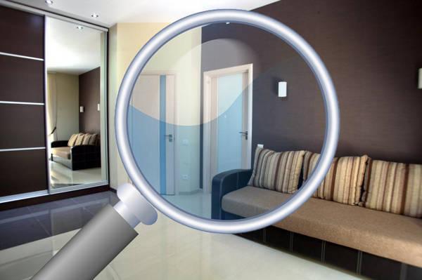 Отчет об оценке квартиры (стоимости объекта недвижимости): что это такое, сколько стоит, структура, содержание, оформление и образец (пример)