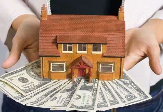Сколько раз можно брать ипотеку одному человеку: реально ли взять два кредита на жилье одновременно и будет ли в жизни второй шанс получить одобрение банка?