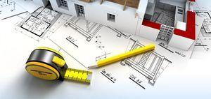 Техпаспорт на квартиру: образец, что это такое, для чего нужен, для жилого помещения в новостройке, зачем технический план, как восстановить