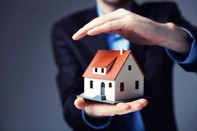 Можно ли вернуть страховку после погашения кредита досрочно и как это сделать при ипотечном кредитовании, а также процесс возврата денег при страховании ипотеки, должен ли банк возвращать средства и выплачивать деньги