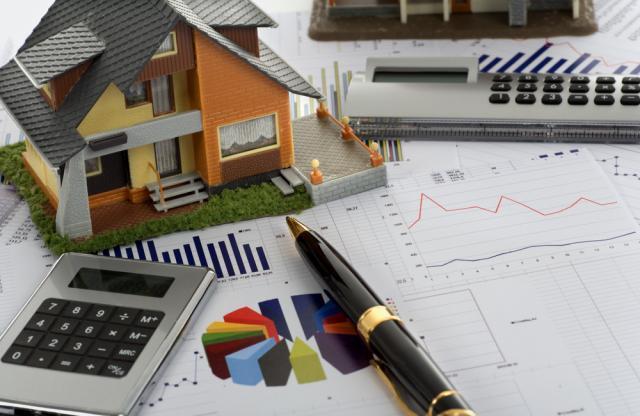 Оценка квартиры для ВТБ 24 по ипотеке: кто предоставляет услугу по выявлению стоимости недвижимости, и может ли квартира стоить больше, чем определил оценщик?