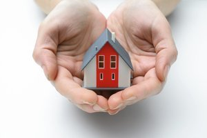 Ипотека для учителей – льготные и социальные программы кредитования для молодых специалистов на примере Сбербанка и ВТБ 24