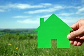 Аренда земли у администрации города: можно ли взять в долгосрочное пользование участок, находящийся в муниципальной или государственной собственности?