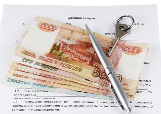 Сдача в аренду нежилого помещения: патент, может ли ИП это сделать, каковы будут расходы, как составить договор, а также образец документа