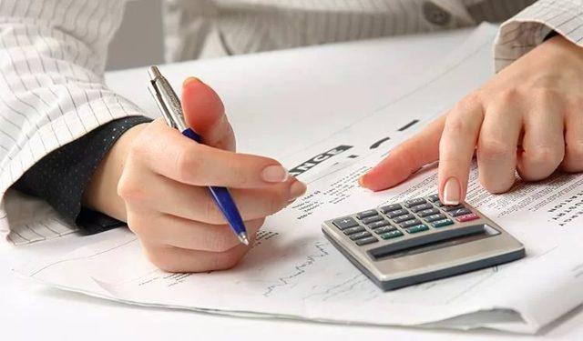 Страхование ипотеки в Ренессанс Кредит или в страховых компаниях, сотрудничающих с финансовыми учреждениями: можно ли вернуть страховку после погашения кредита в Абсолют Банке, Россельхозбанке, Хоум Кредит или Совкомбанке?