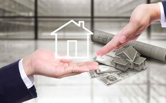 Справка по форме банка для ипотеки ВТБ 24: кто может получить заем без сведений о доходах, какие нужны обязательные и вспомогательные документы