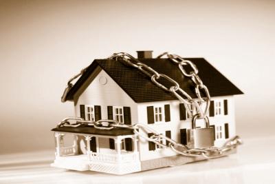 Если квартира в ипотеке: можно ли делать перепланировку и что нужно при этом учесть?